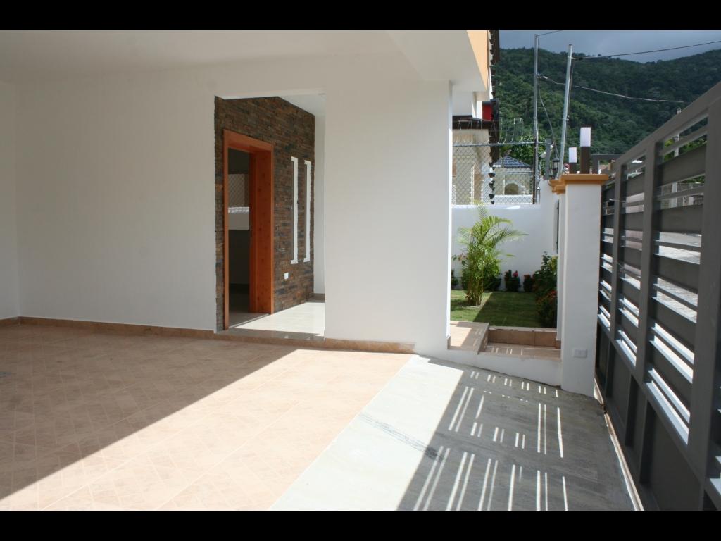 Casa de lujo en puerto plata - Apartamentos puerto plata ...