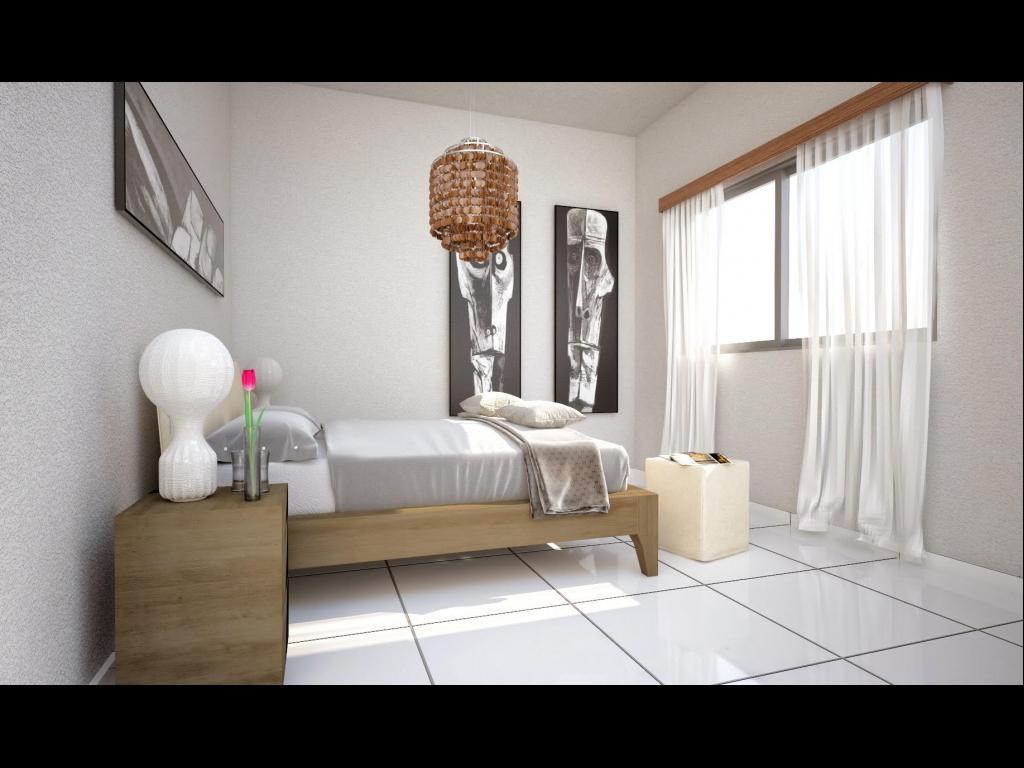 Apartamentos en construccion en puerto plata - Apartamentos puerto plata ...