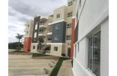 IM440, PROYECTO EN CONSTRUCCIÓN CON BONO DE VIVIENDA