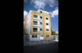 IM75, Apartamento en Autopista San Isidro
